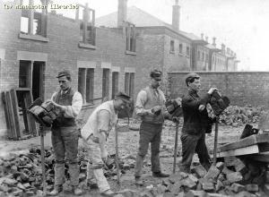 ManchBrick Layers 1900