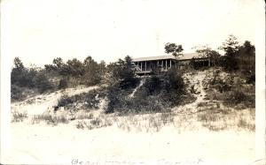 chapter 3 beach house