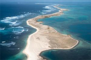 abrolhos-islands