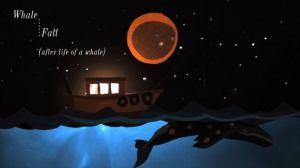 whale_fall