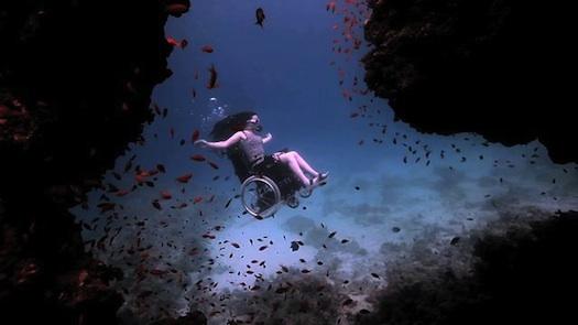 wheelchair-sea-dive-Sue-Austin-2
