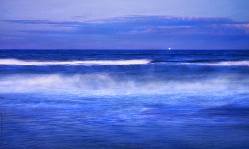 BlueOcean-JimWatkins-flickr