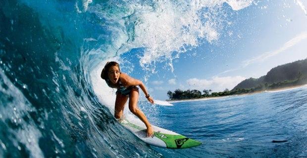 carissa-moore-surfer
