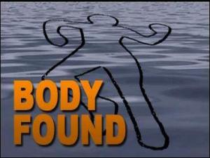 body_found_generic_water