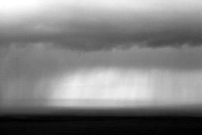 rain-clouds-4