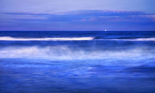 BlueOcean-JimWatkins-flickr
