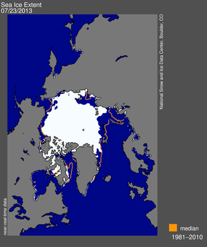 N_daily_extent_dthumb-artic-ice
