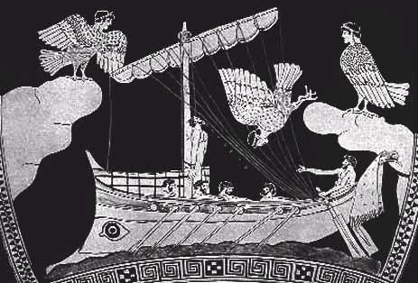 Odyssey-500bc