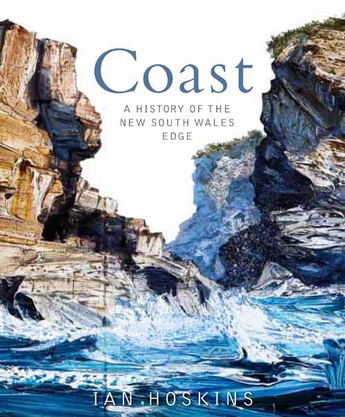 Coast-cover